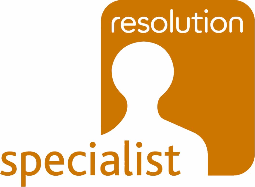 Specialist Family Lawyer