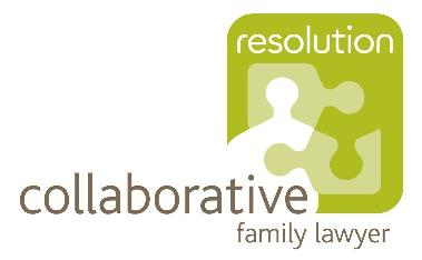 Collaborative Lawyer